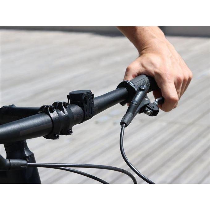 Shapeheart Extra Magnetic mount Bike/Motorbike