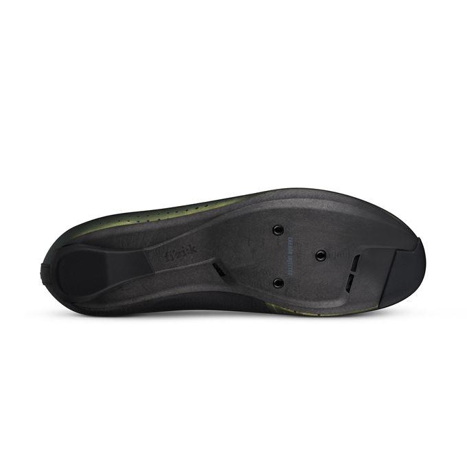 FIZIK Overcurve R4 Iridescent-beetle/black-43