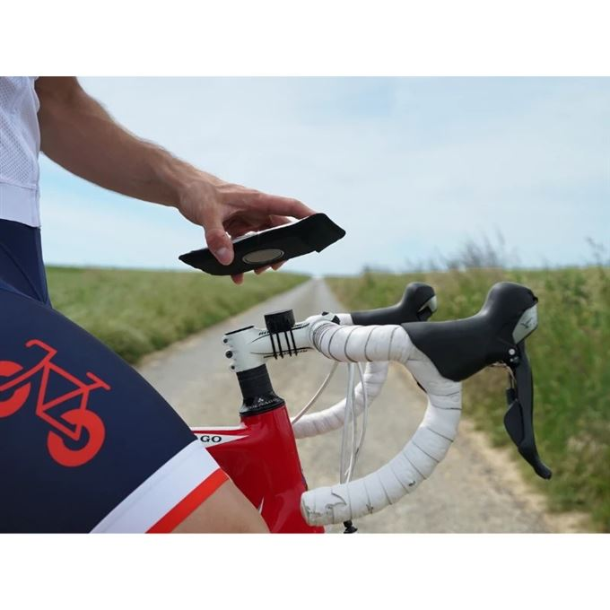 Shapeheart Bike Mount XL