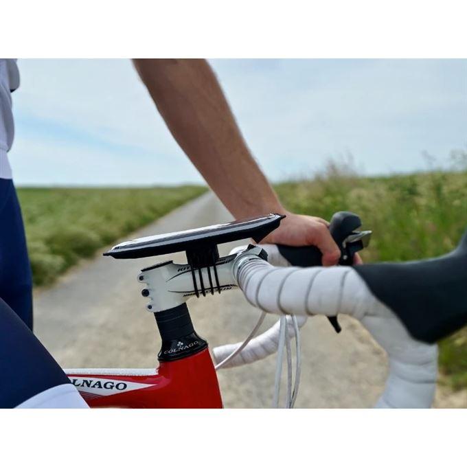 Shapeheart Bike Mount M