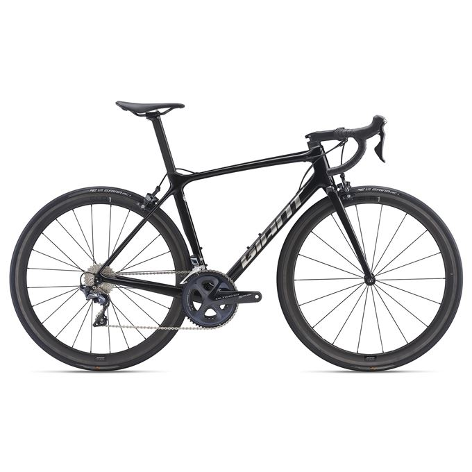 TCR Advanced Pro 1-M21-ML Carbon
