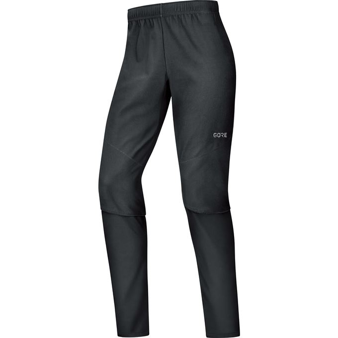 GORE R5 WS Pants-black-XL