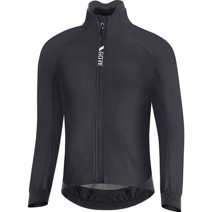 GORE C5 GTX Infinium Thermo Jacket-black-L