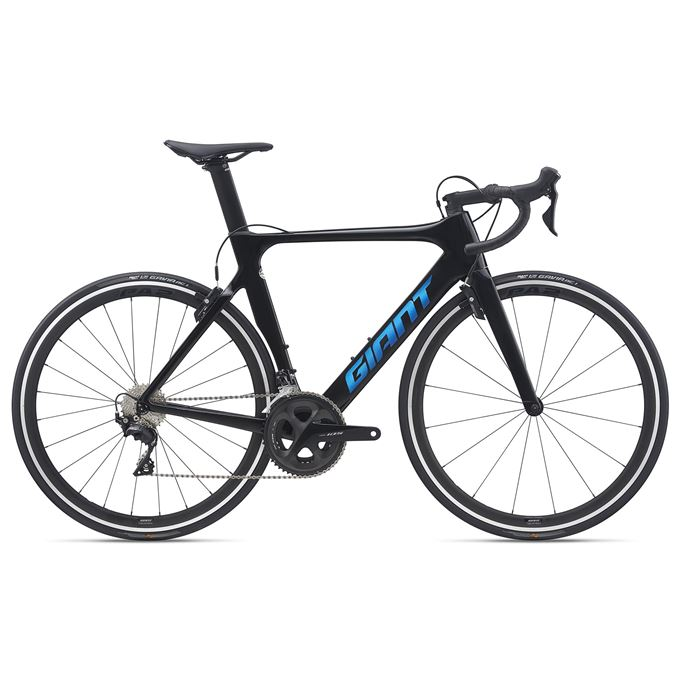 Propel Advanced 2-M21-M Carbon