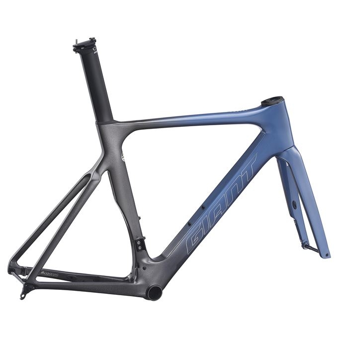 Propel Advanced 1 Disc-M21-ML Carbon