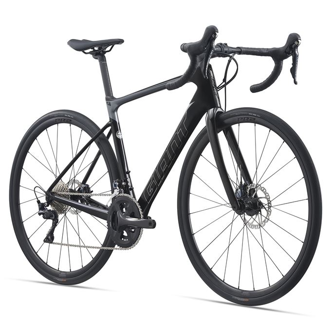 Defy Advanced 1-M21-M Carbon