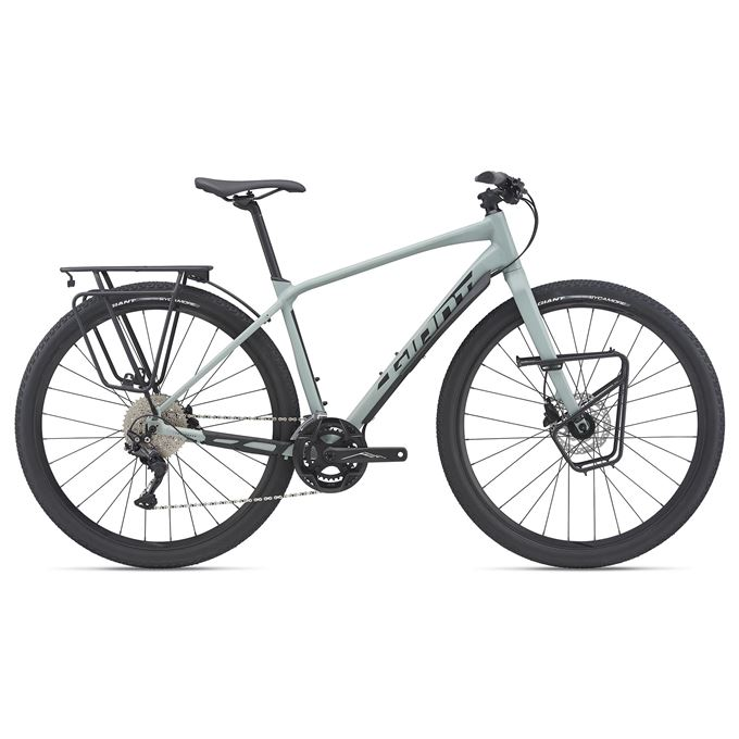 ToughRoad SLR 1-M21-XL Slate Gray