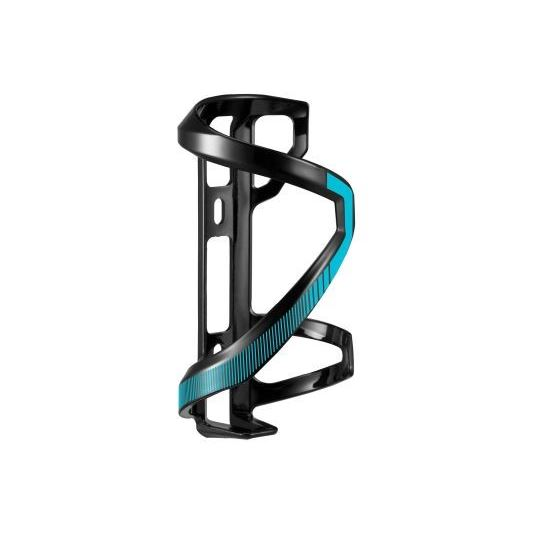 GIANT Prolite Sidepull R-matt black/gloss blue