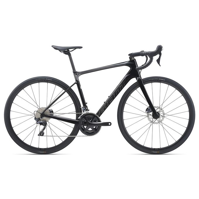 Defy Advanced 1-M21-L Carbon