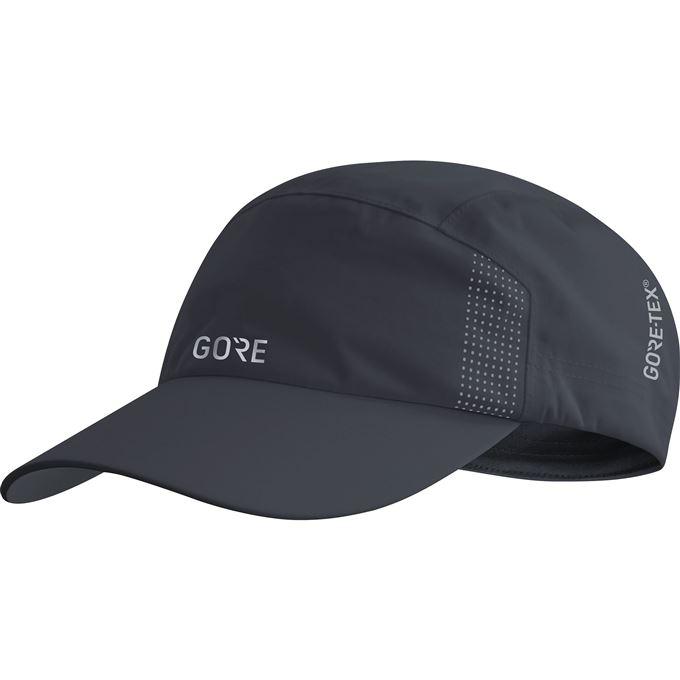 GORE M GTX Cap-black