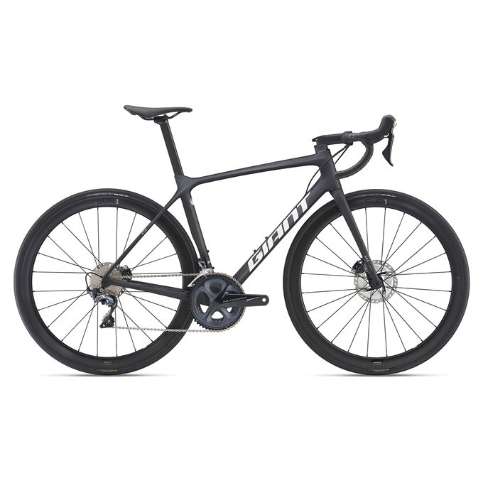 TCR Advanced Pro Team Disc-M21-M Carbon