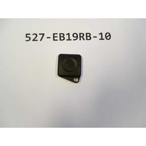 EB parts Rubber Dustcap for Charging Socket DT Integrated battery type