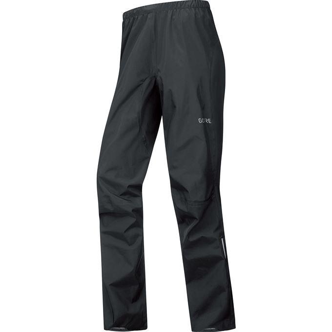 GORE C5 GTX Active Trail Pants-black-M