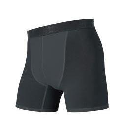 GORE Essential BL Boxer-black-S