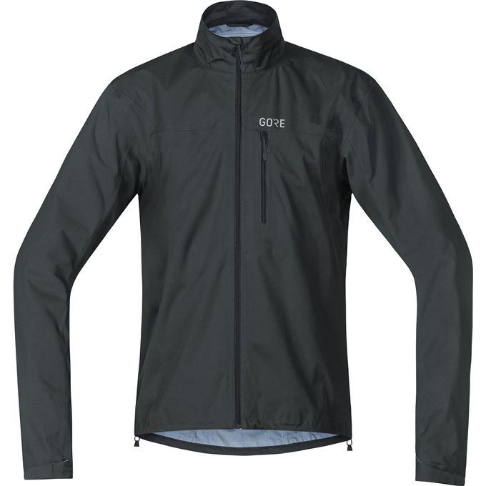 GORE C3 GTX Active Jacket-black-M