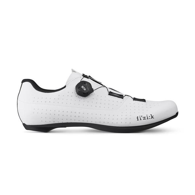 FIZIK Overcurve R4-white/black-42