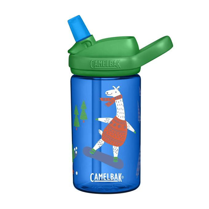 CAMELBAK Eddy+ Kids 0,4l Sweater Shredders