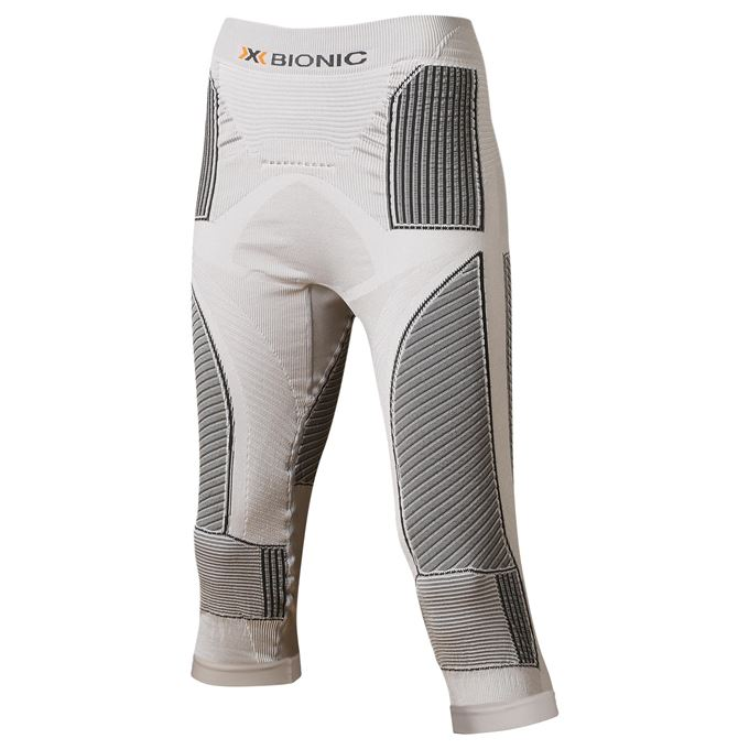 X-BIONIC Radiactor Lady Pant Medium-L/XL
