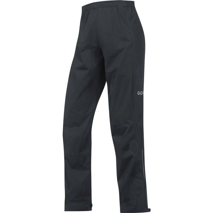 GORE C3 GTX Active Pants-black-XL