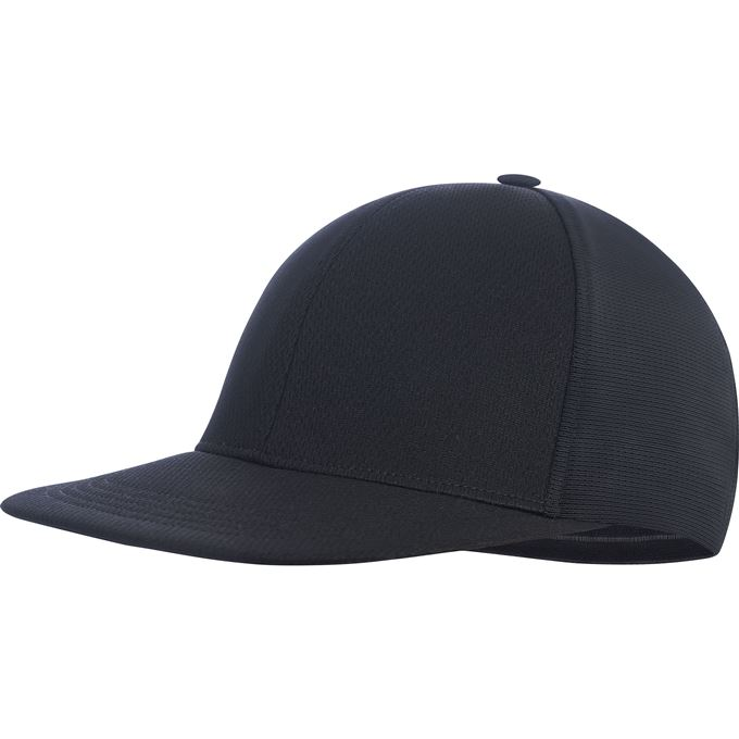 GORE M Cap-black