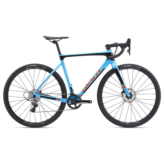 TCX Advanced Pro 2-M20-XL-olympic blue