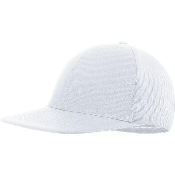 GORE M Cap-white