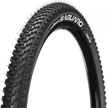 Saguaro 29x2.25 TLR full black