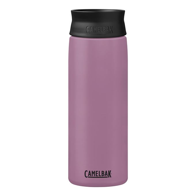 CAMELBAK Hot Cap Vacuum Stainless 0,6l Light Purple