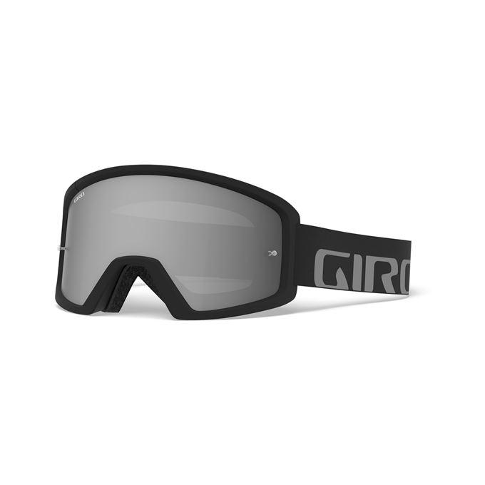 GIRO Tazz MTB Black/Grey Smoke/Clear