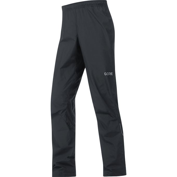 GORE C3 WS Pants-black-L