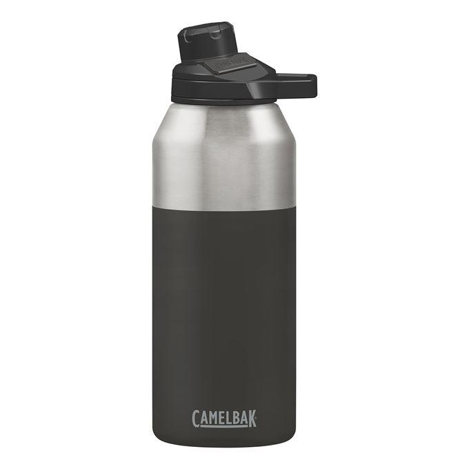 CAMELBAK Chute Mag Vacuum Stainless 1,2l Jet