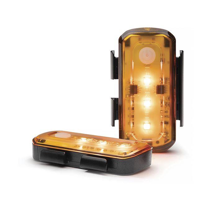 BLACKBURN Grid Side Beacon Light Set