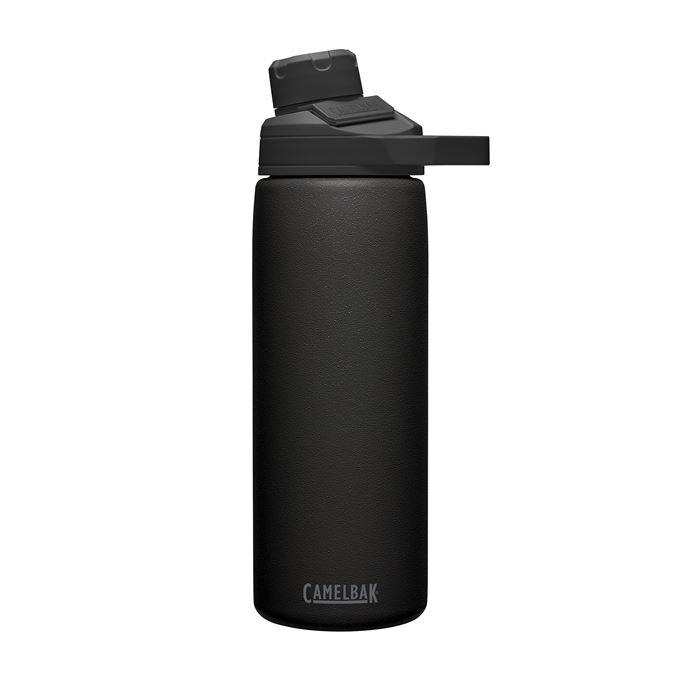 CAMELBAK Chute Mag Vacuum Stainless 0,6l Black