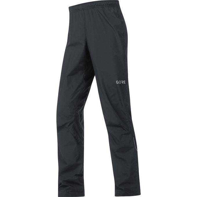 GORE C3 WS Pants-black-XL