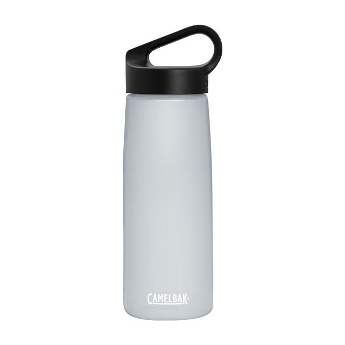 CAMELBAK Pivot Bottle 0,75l Cloud