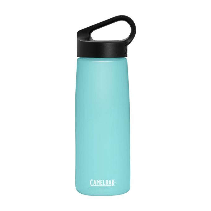 CAMELBAK Pivot Bottle 0,75l Ice