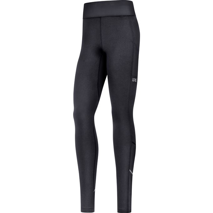 GORE R3 Women Thermo Tights-black-36