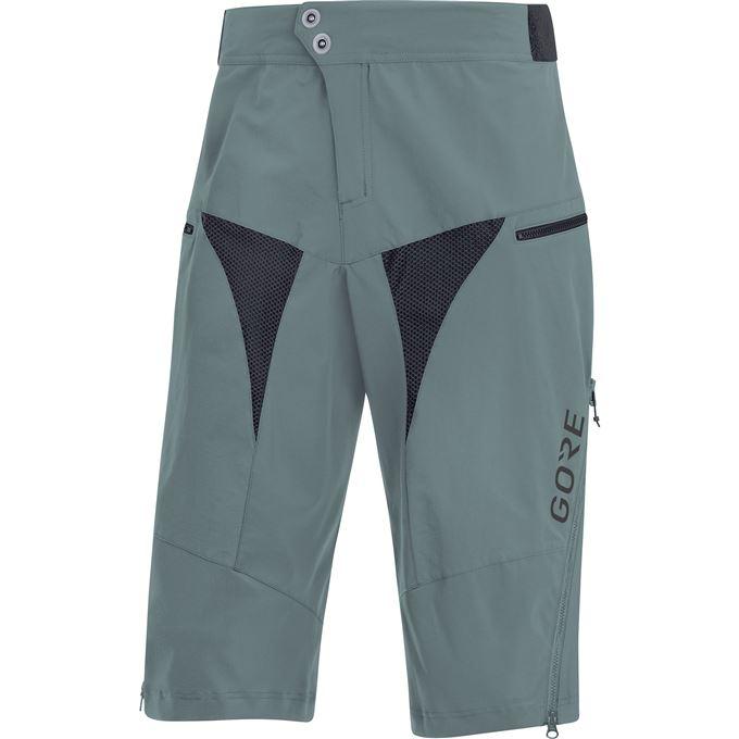 GORE C5 All Mountain Shorts-nordic-XL