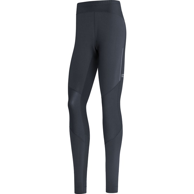 GORE R5 GTX Infinium Tights-black-L