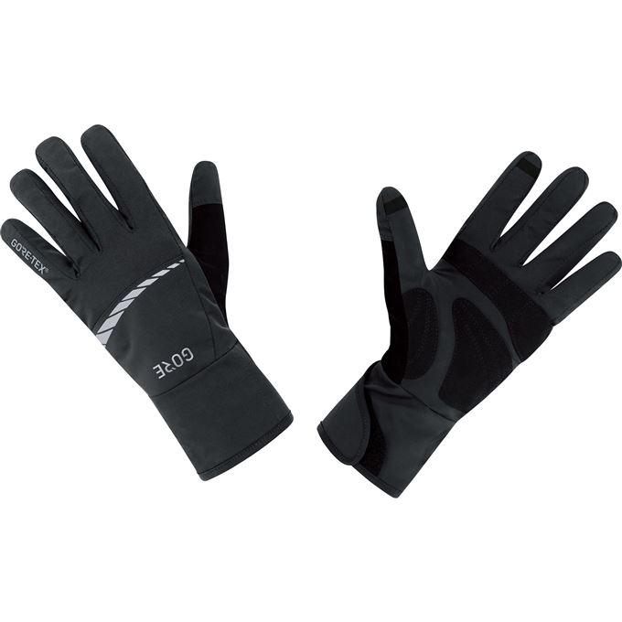GORE C5 GTX Gloves-black-10