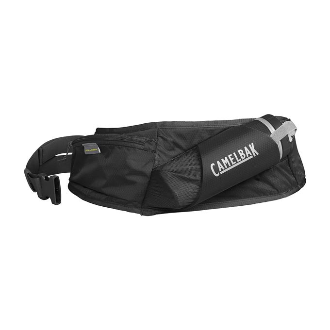 CAMELBAK Flash Belt Black