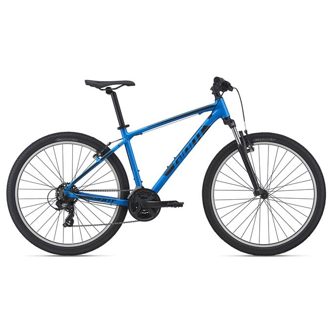 ATX 26-M21-S Vibrant Blue