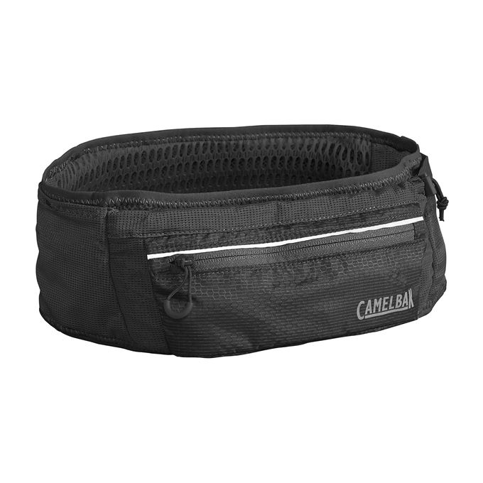 CAMELBAK Ultra Belt Black S/M
