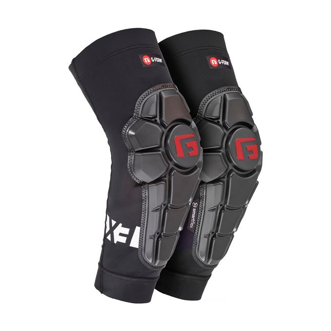 G-Form Youth Pro-X3 Elbow Guard S/M