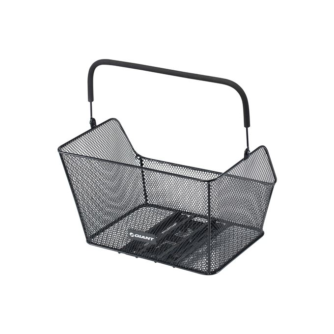 GIANT BASKET WIDE/LOW SIZE WITH MIK SYSTEM