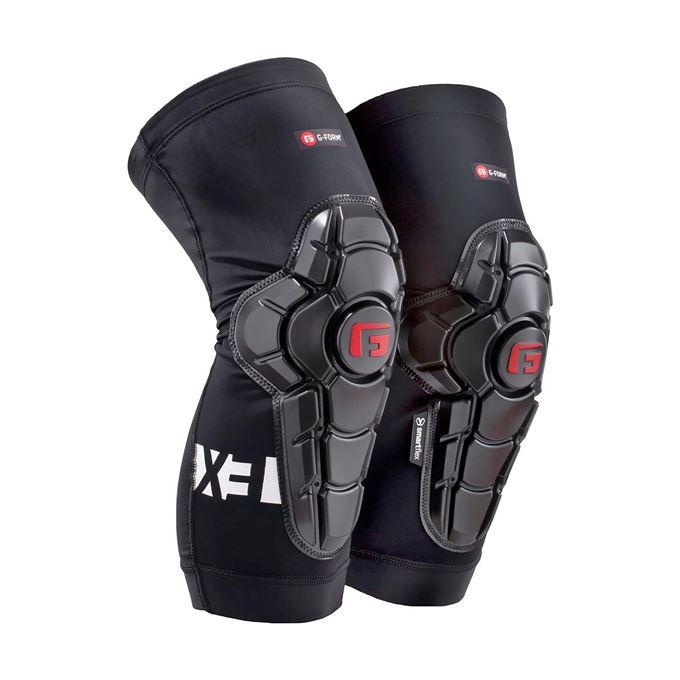 G-FORM Youth Pro-X 3 Knee L/XL