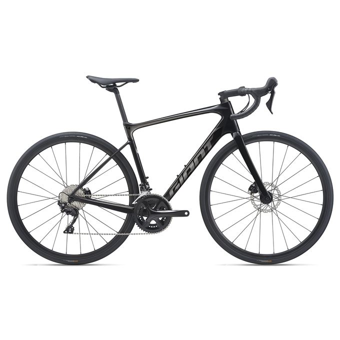 Defy Advanced 2-M21-M Carbon