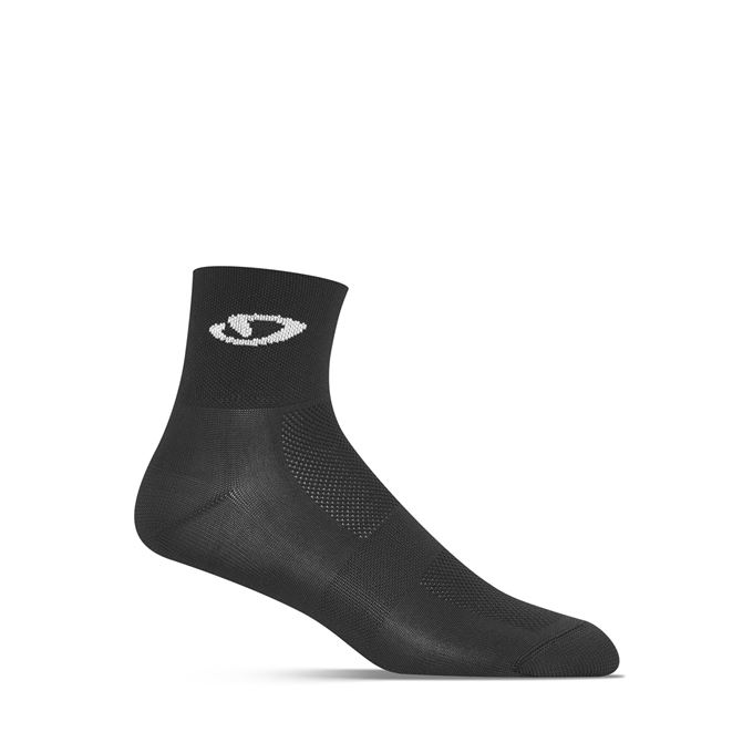 GIRO Comp Racer Black XL