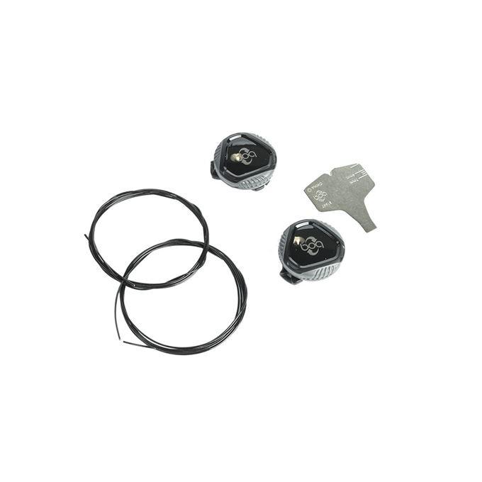 FIZIK Kit boa L6 dial D black