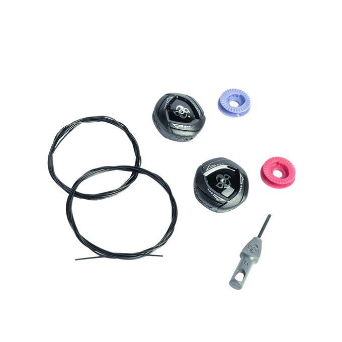 FIZIK Kit boa IP1 dial B black